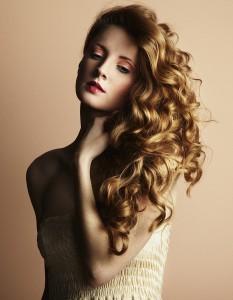 Un salon de coiffure à Vitrolles différent - Green Loft Delphine