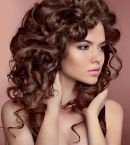 Un salon de coiffure à Plan de Campagne - Green Loft - Cabriès